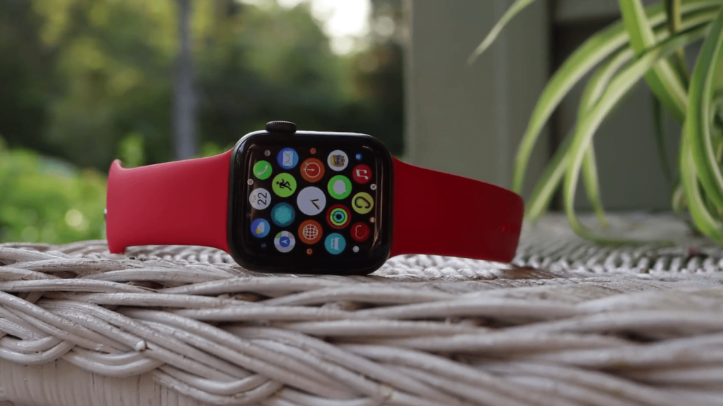 Apple Watch SE Review - Pros & Cons